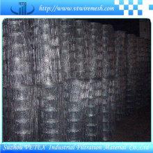 Suzhou Vetex Steel Grassland Fence