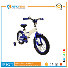2017 Competitive Price Freestyle children child bike