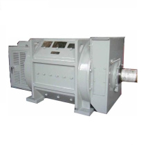 Motor Petroleum Mining Equipment Bohrgerät