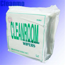 Клининговой индустрии ЖК-экран чистой тканью и wip-1009S-Ле для чистки экрана салфетки.