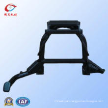 Scooter Center Stand for 125cc