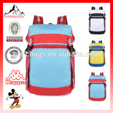 Hot Trend School Bags Backpack Active School Bags