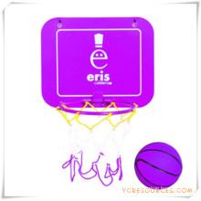 Chirdren Mini Kunststoff Basketball Rückwand für Werbegeschenke (OS48001)
