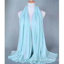 New 2016 softextile jersey hijab scarf