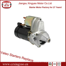 Valeo Type Starter Motor for Mini Opel (D6RA32)