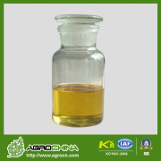 S-Metolachlor