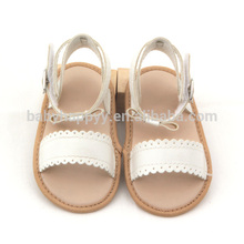 Hot selling infant girl toddler shoes cheap wholesale