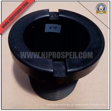 Protetores de rosca padrão API Nc 44 (YZF-C322)