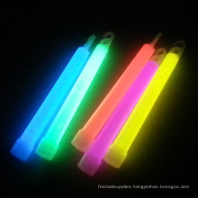 light glow stick