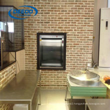 Dumbwaiter Food Lift Service Elevator