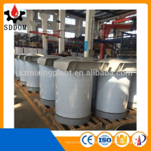 dust colector,dust extraction units 2016 new design