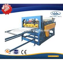 Máquina de corte de cinta adhesiva