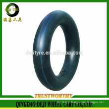 good quality natural rubber and butyl motorcycle inner tube 3.00-12