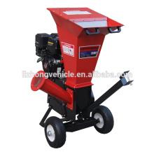 Direto da fábrica vender elétrico picador, triturador de jardim, triturador de jardim