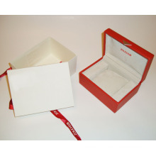 Printing Gift Box for Jewelry Packing