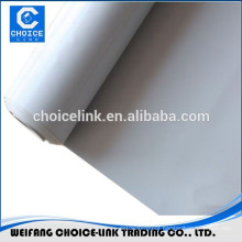 TPO waterproof roofing building membrane
