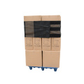 Reusable Pallet Wraps Replace of Pallet Stretch Film