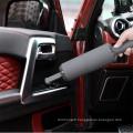 Big Power Mini aspirateur pour le nettoyage de voiture