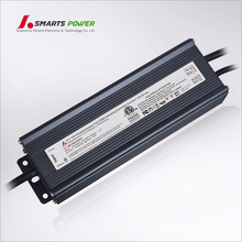 0-10v 60W 700ma constant current dimmable led driver