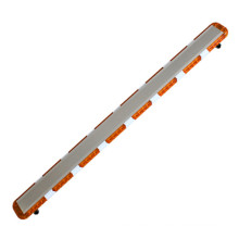 LED magnetic emergency light bar led warning light bar for vehicles