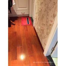 Ab Grade Wear-Resisting UV Oil Suelo de madera Balsamo