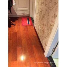 Ab Grade Wear-Resisting UV Oil Balsamo Hardwood Flooring