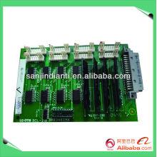 LG-sigma Aufzugsleiterplatte DCL-210