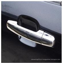Hot sales Toyota porta identificador