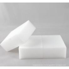 Экологически чистые губки