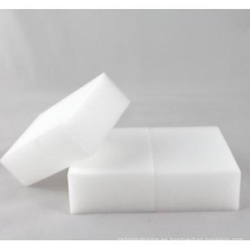 Productos ecológicos de esponja limpia