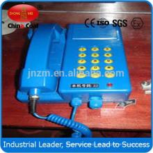 KTH17 Ex Telefon für Mine