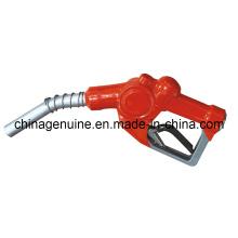 Zcheng 5 colores de inyección de combustible automático de gasolina de llenado de boquilla Zcn-11f