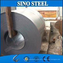Q235 Bobina de acero al carbono laminado en caliente Hr