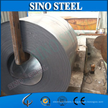 Q235 Hot Rolled Carbon Steel Coil Hr