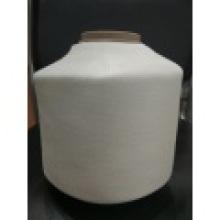 Fio de nylon monofilamento absorvente de umidade