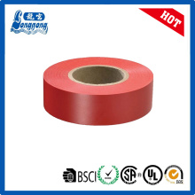 High Tensile strength electrical tape