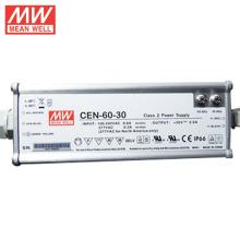 CEN-60-30 Original MEAN WELL