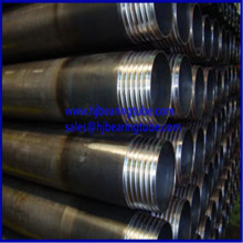 XJY850 HQ88.9x77.8mm wireline rock drilling seamless pipe