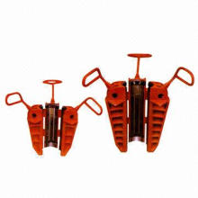 SD Rotary Slips, Ideal for Shallow Hole Drilling