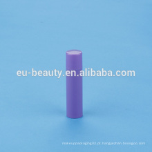 Moda cosméticos Lipstick Lip maquiagem