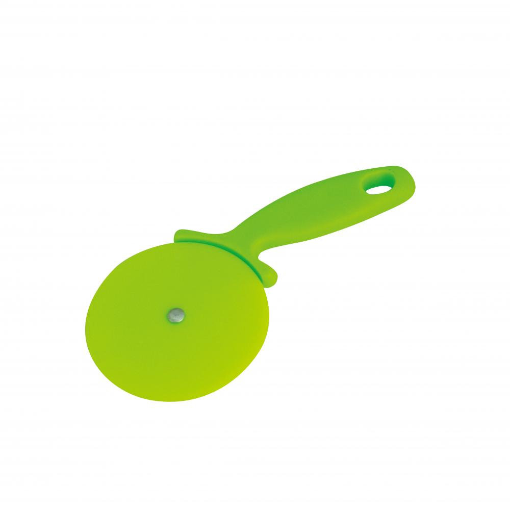 plastic pizza cutter wheel