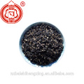 Antioxydants Fonction des baies sauvages de Goji noir Goji sauvage