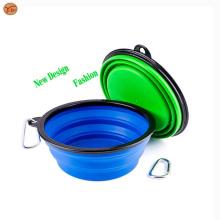 Wholesale Blank Feeding Pet Bowl Custom Food Slow Feeder Dog Bowl
