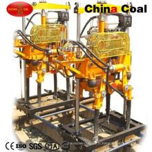Machine de bourrage hydraulique de ballast de Yd-22