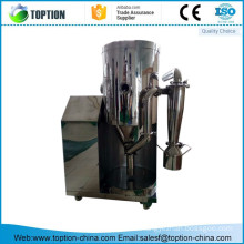 Spray drying equipment milk powder mini spray dryer