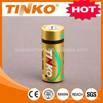 TINKO battery Alkaline LR6