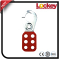 Stainless Steel Safety Lockout Hasp