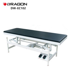 DW-EC102 Hospital obstetric bed medical examination bed