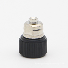 5DBI RUBBER DUCK ANTENNA CONNECTOR SMA MALE