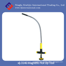 Bendable Magnetic Pick Up Tool